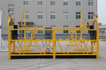 Bu-kullanıldığı-için-süspansiyon platform-bölgesinin