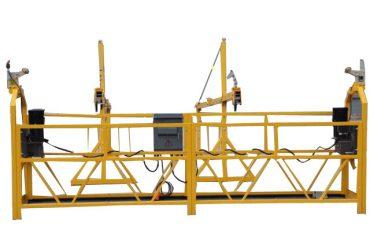 asma-halat-platform-pencere-temizleme-ekipmanı (2)
