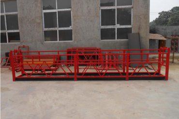 Manuel-elektrik-kaldırma-sepet-için-inşaat-projelerin