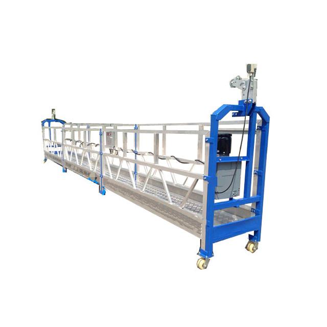 galvanizli asma-hava-iş platformu fiyatı (2)