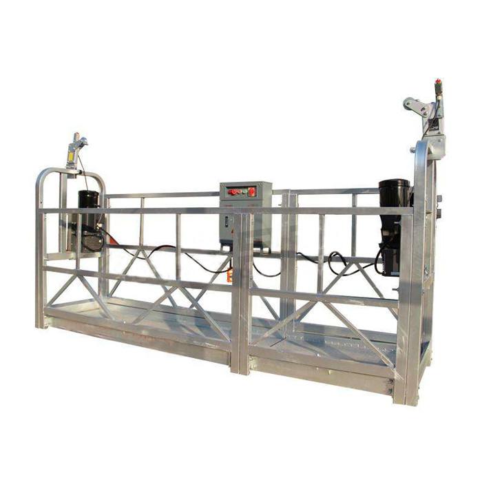 galvanizli asma-hava-iş platformu fiyatı (3)