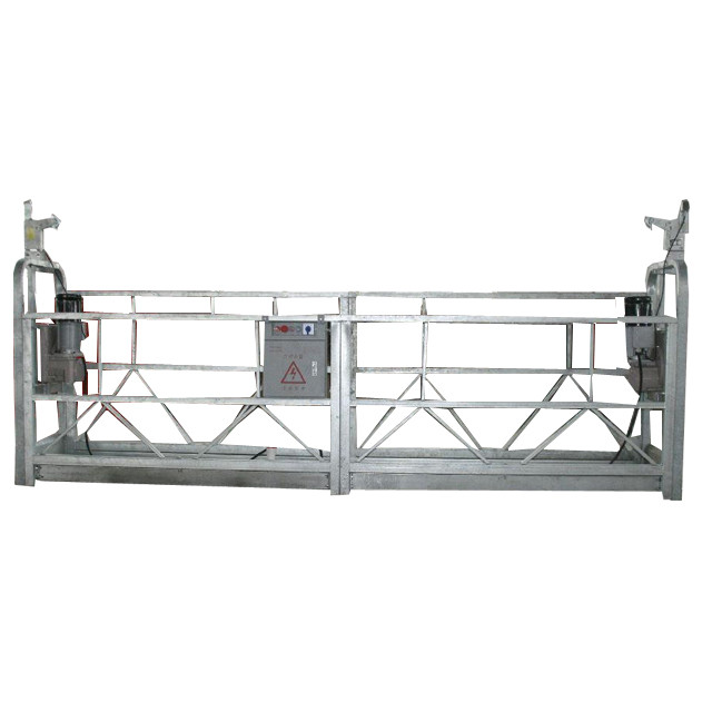 galvanizli asma-hava-iş platformu fiyatı (5)