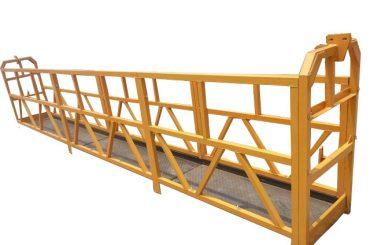 asma tel halat-platform-pencere temizleme ekipmanı (1)